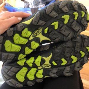 cbeef17bb0b NEW Obōz Men's Traverse Mid BDry Hiking boot 11.5